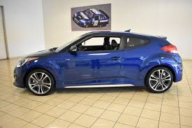 2016 hyundai veloster used 2016 hyundai veloster for sale raleigh nc cary 127411