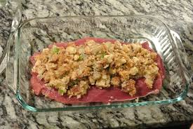 gluten and dairy free thanksgiving recipes cornbread stuffing gluten free soy free dairy free nut free