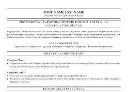 uat tester resume nyu mfa creative writing personal statement