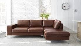 leather corner sofa cromwell 2 seater sofa sofas darlings of chelsea