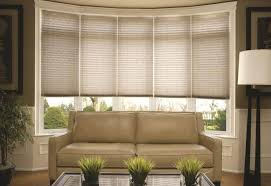 livingroom window treatments brilliant window treatments for living room ideas magnificent