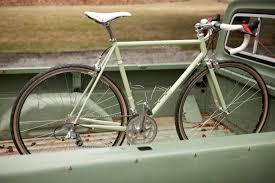 strada bianca all road bikes pinterest strada cycling and