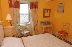 chambres d hotes ile de batz bed and breakfast ti va zadou ref 29g51140 in ile de batz