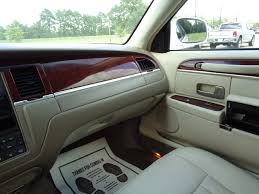 lexus suv for sale in new orleans new and used lincolns for sale in louisiana la getauto com