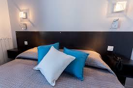 hotel avec dans la chambre bordeaux chambre balnéo hôtel bordeaux