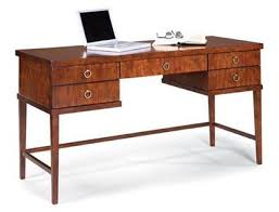 Bassett Writing Desk Town U0026 Country Furniture Serving Asheville Nc Offers Name Brands