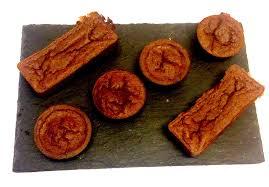 info recette cuisine moelleux chocolat potimarron moelleux chocolat le lendemain et