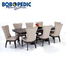 9 pieces dining room sets dining room sets bob u0027s discount furniture