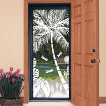 sliding glass door window clings window film news and decorating ideas from wallpaper for windows