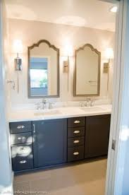 Lowes Medicine Cabinets Medicine Cabinet Disguised As A Mirror From Lowes Decor Ideas