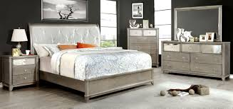 Sears Bedroom Furniture Canada Modway Toddler Beds Sears Platform Bed Msexta
