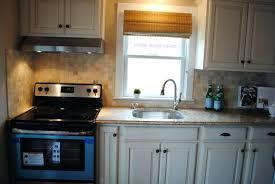 kitchen sink lighting ideas kitchen sink lights subscribed me