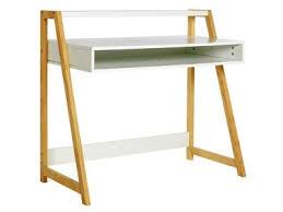 Argos Office Desks Argos Product Support For Hygena Basham Office Desk White 528 7419