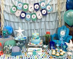 baby shower whale theme whale themed birthday project nursery