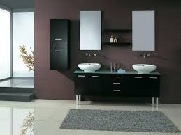 Storage Ideas For Small Bathrooms With No Cabinets Storage Cabinets For Bathrooms Picturesque Best Bathroom Storage