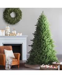snag this sale 50 9 berkshire mountain fir