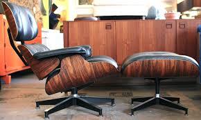 room and board eames chair mimiku