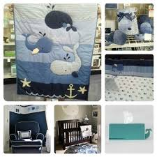 whale themed baby room u2013 babyroom club