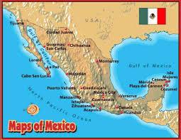 map cabo mexico map cabo mexico holidaymapq