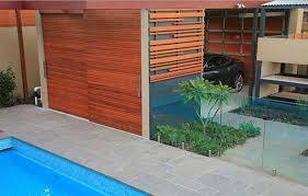 pool design samples of pool landscaping ideas modern pool