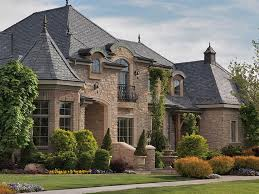 country french exteriors 17 french country homes exterior hobbylobbys info