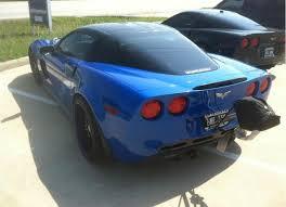 2000 corvette performance specs lmr selling their 2 000 hp c6 corvette for 100k lsx magazine