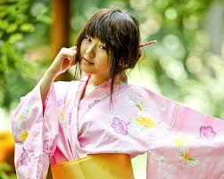 japanese hairstyles over 50 asian hairstyles for women 26 asian girl hairstyles that will look fantabulous and fetch
