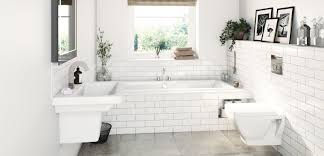 designer bathroom bathroom realie org