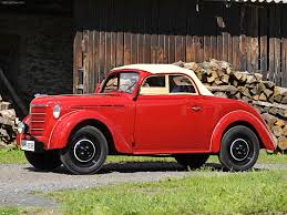 kadett opel opel kadett roadster 1938 pictures information u0026 specs