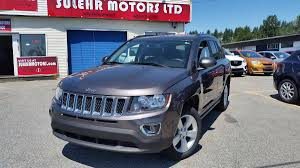 compass jeep 2015 2015 jeep compass high altitude sulehr motors