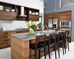 Homestyles Kitchen Island Memorable Model Of Kitchen Cart On Wheels Wow Small Tv For Kitchen