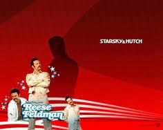Starsky Et Hutch Streaming Starsky Et Hutch Starsky Starsky And Hutch 1975 Image