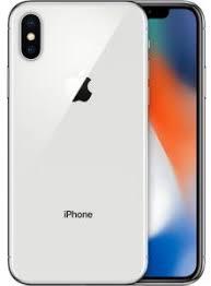 target iphone 6s black friday appoin apple black friday deals 3d insider