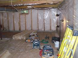 roswell basement remodeling kitchen and bath remodeling in