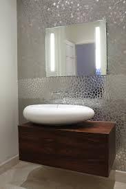 Duravit Double Vanity Gorgeous Duravit Method Other Metro Contemporary Bathroom