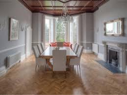 parquet flooring dublin reclaimed parquet wood flooring