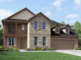 Homes For Sale In Manvel Tx by Meritage Homes Pearland Tx Communities U0026 Homes For Sale