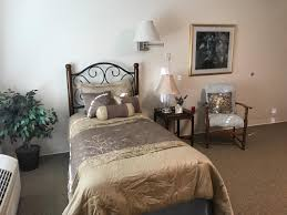 hcf management inc van wert manor s assisted living open house