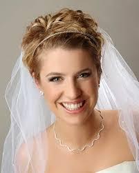 Hochsteckfrisuren Hochzeit Kurze Haare by Fantastische Hochsteckfrisuren Kurze Haare Hochzeit Mode Ideen