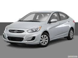 are hyundai accent cars photos and 2016 hyundai accent sedan photos kelley blue book