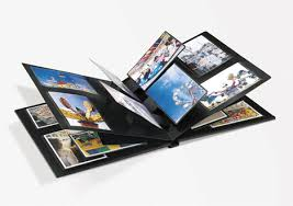 photo albums learning how to better organize my photo albums