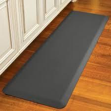 kitchen floor mats you ll wayfair