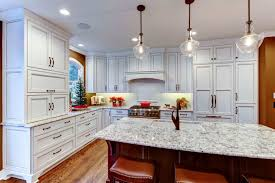 kitchen contemporary kitchens bathroom remodel pictures semi