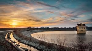 Delaware natural attractions images Newark tourist attractions 5 top places to visit jpg