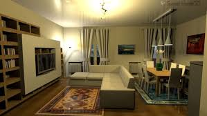 sweet 3d home design software download free 3d room design software download windows mac