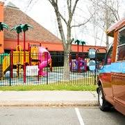 little lights daycare preschools 11765 kerry st nw coon