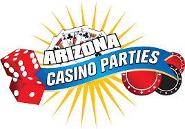 party rentals az casino party rentals arizona blackjack table