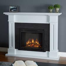 light oak electric fireplace fireplace electric light fireplace bulb for replacement oak