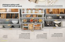 ikea ustensiles cuisine ikea ustensiles cuisine élégant brochure cuisines ikea 2018 photos
