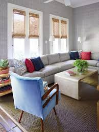 colors for interior walls in homes a new orleans home full of color thou swell